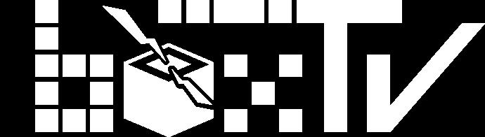 """企画チーム """"BoxTV"""""""